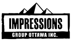 Impressions Group Ottawa Inc.